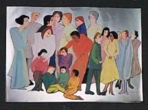 comunita-1987_res