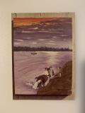 lavandaie-sull-adige-1976