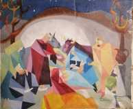 nativita-olio-su-tela-1970