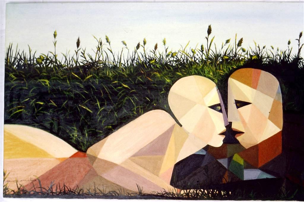 sull-argine-1986_res