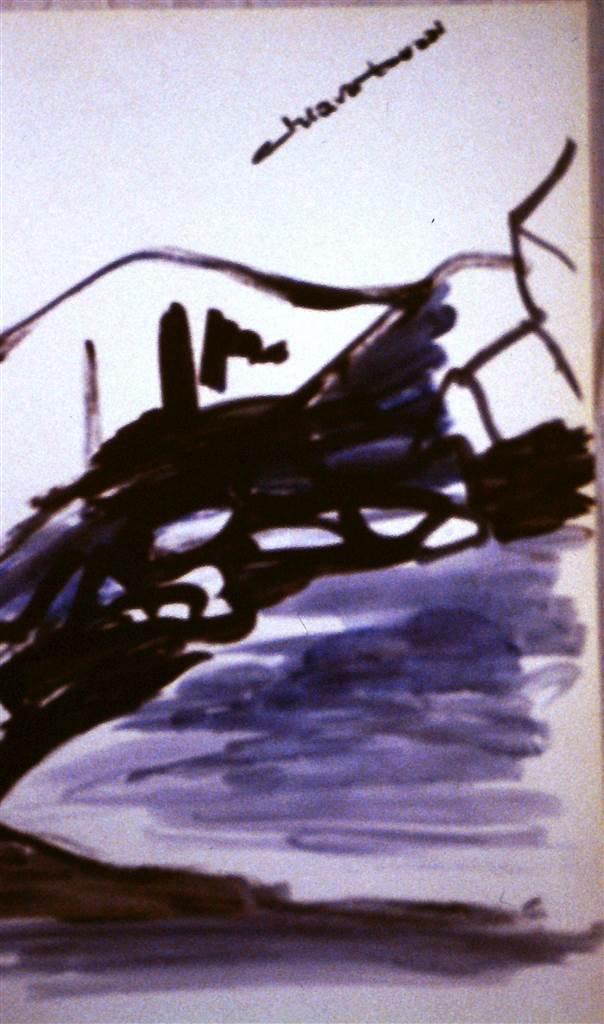 Paesaggio-d-inverno-1990_res