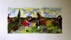 giochi-d-infanzia-1990-pastelliolio_res