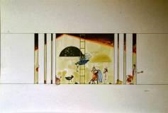 giochi-dinfanzia-china-1990_res