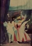 tensione-a-teatro-1991-acq-filo_res