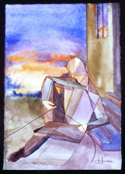tensione-al-tramonto-1-1991-acq-e-filo_res