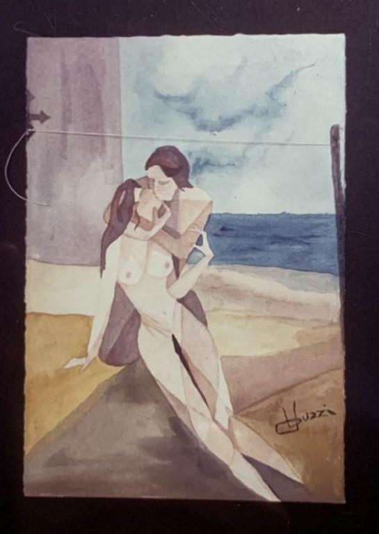 tensione-amore-1991-acq-filo_res
