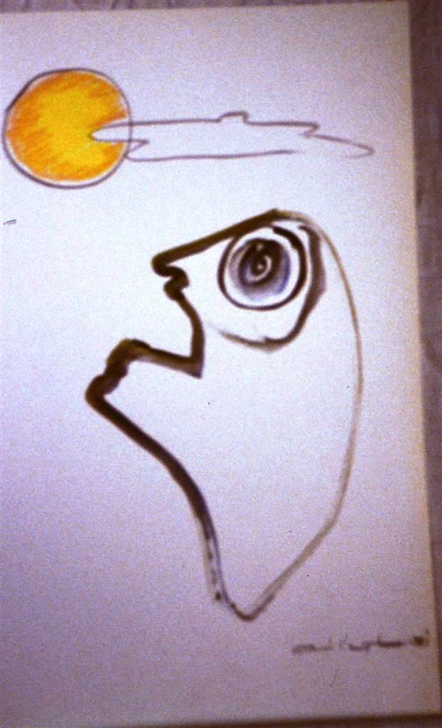 urlo-alla-luna-1990_res