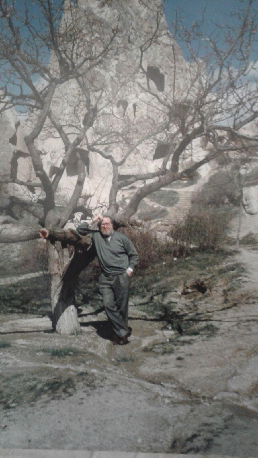 g segato 1995 (3)