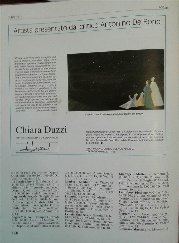 R_Annuario COMED 1993 - pag 140