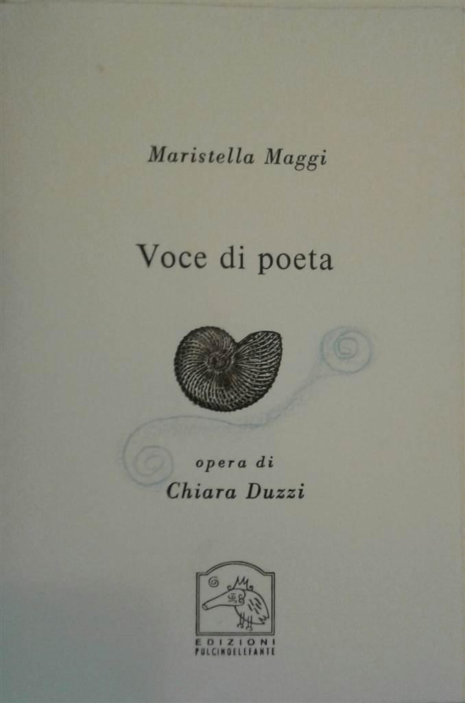 R_ed pulcelef maggi 2010 (1)