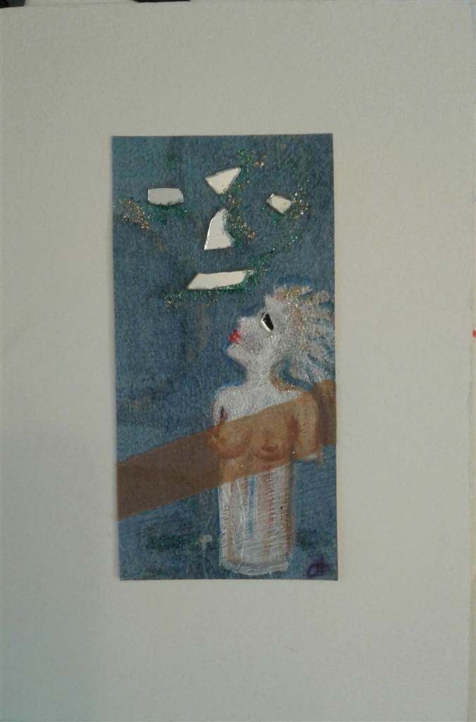 R_ed pulcinoelef a casiraghy alda merini 2011 (2)