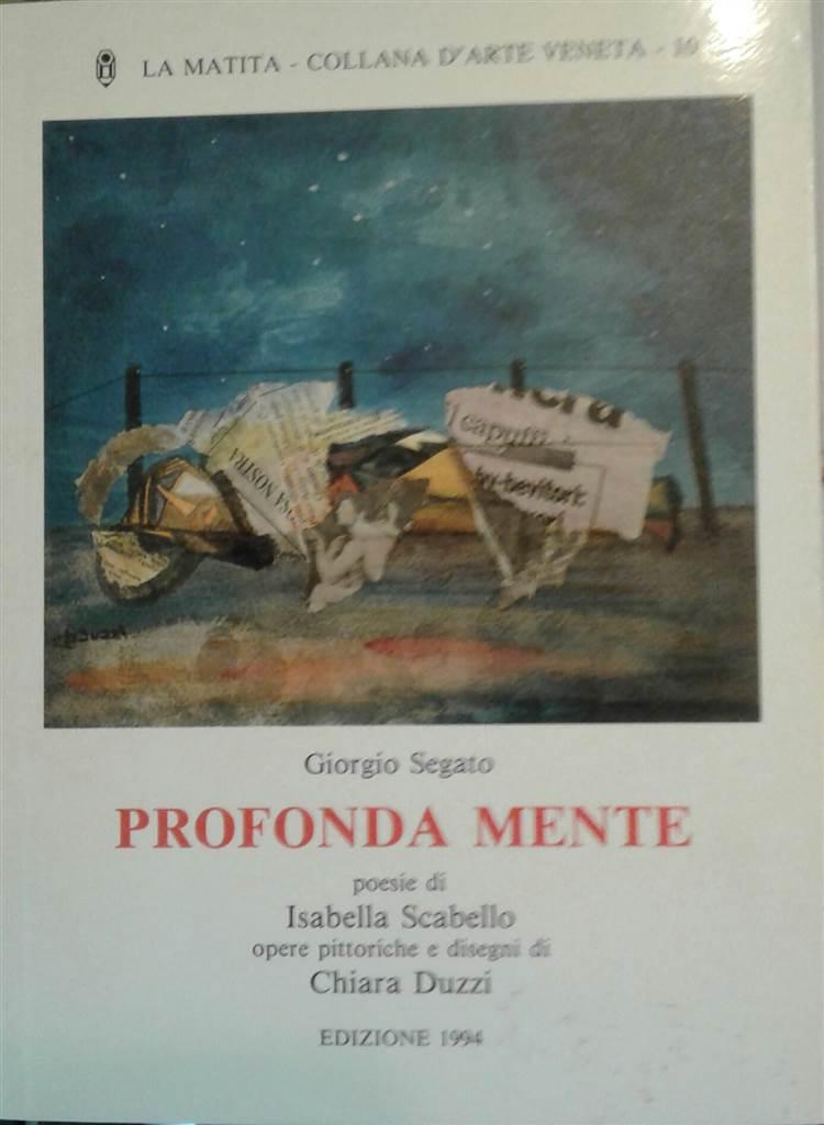 R_raccolta poesie quadri duzzi scabello 1994