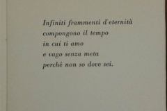 R_ed pulcelef stefanoni 2011(2)