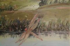 R_raccolta poesie volo libellula 2010