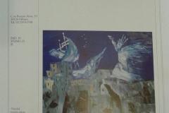 resized_Etruriarte mostra mercato di arte contemporanea 1995 - pag 115 -