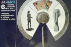 resized_Etruriarte mostra mercato di arte contemporanea 1995