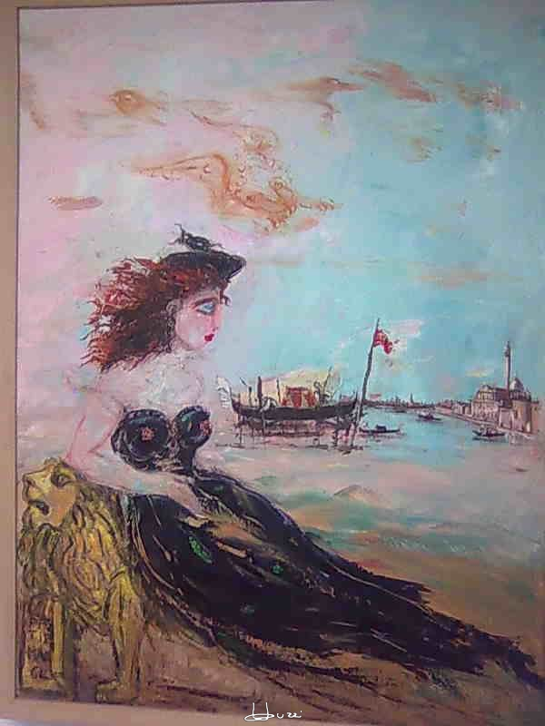 R_Venezia