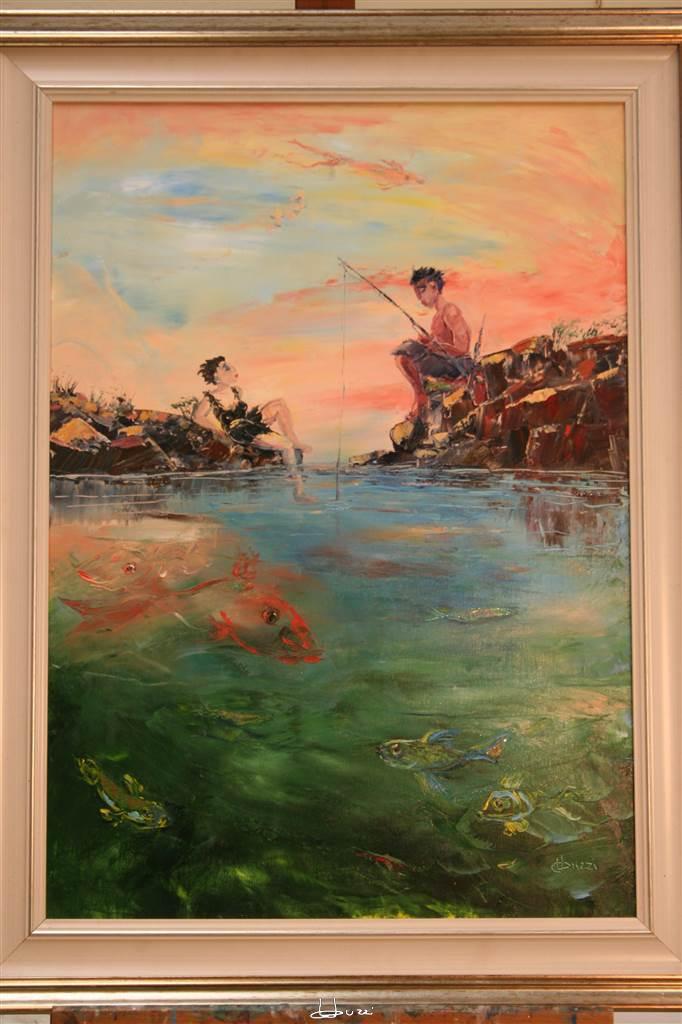 R_pesca in sardegna