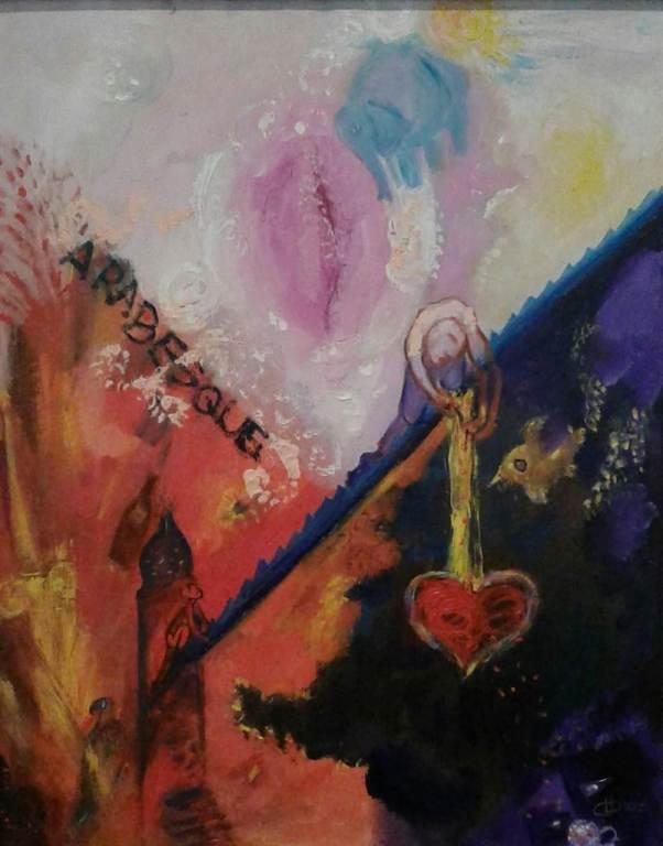 arabesque-chat-2017-olio-_res