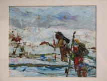 R_Pescatori tra i ghiacci