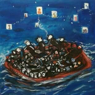 emigranti-2017-tecnica-mista_res