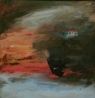 tramonto-2017-tecnica-mista_res