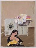 R_Donna che allatta